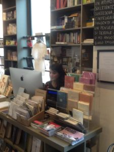 Libreria Gogol & Company