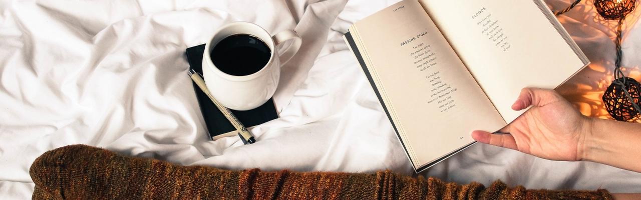 coffee-2593577_1920